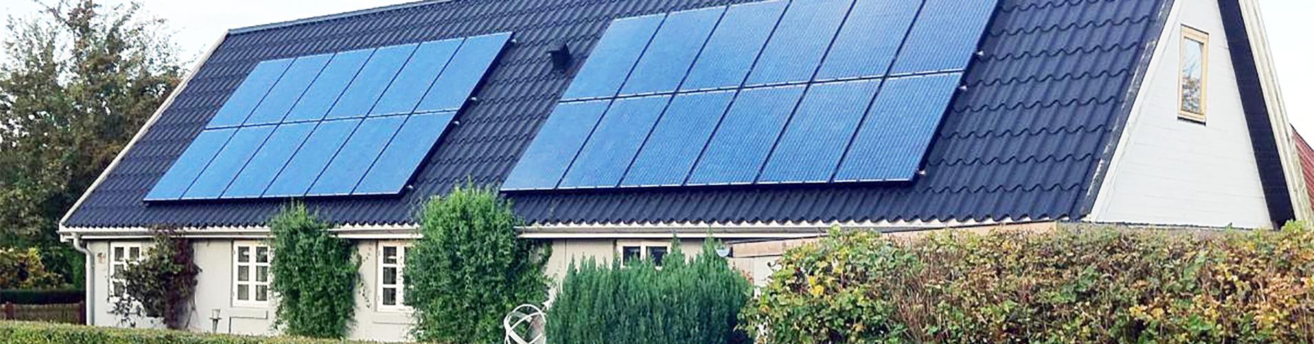 hvad koster solceller